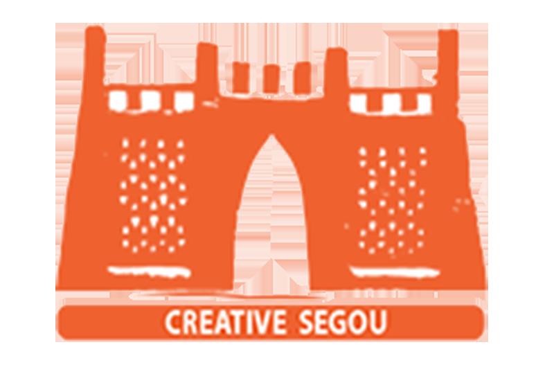 Ségou Ville Créative